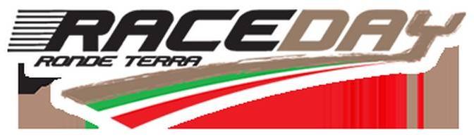 Raceday_1609