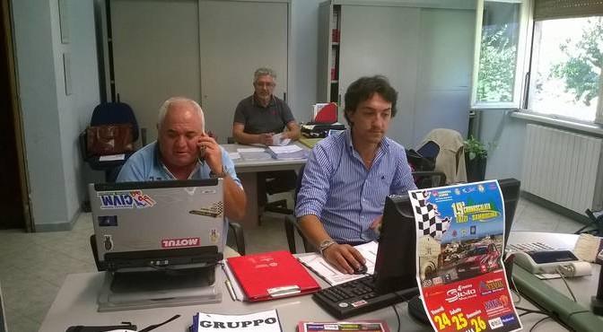 Molinaro_2010