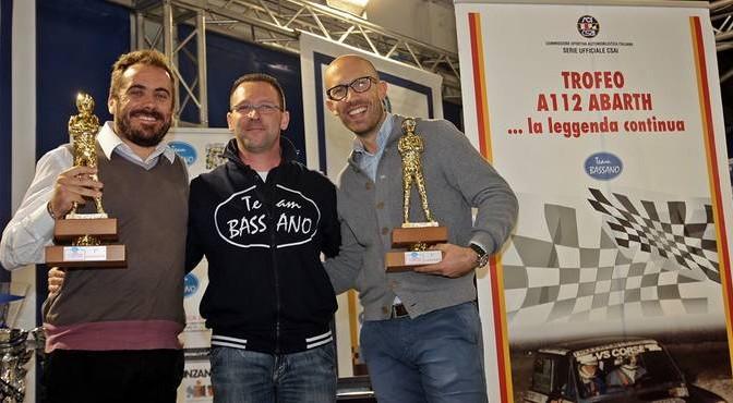 premiazioni_trofeo_2810