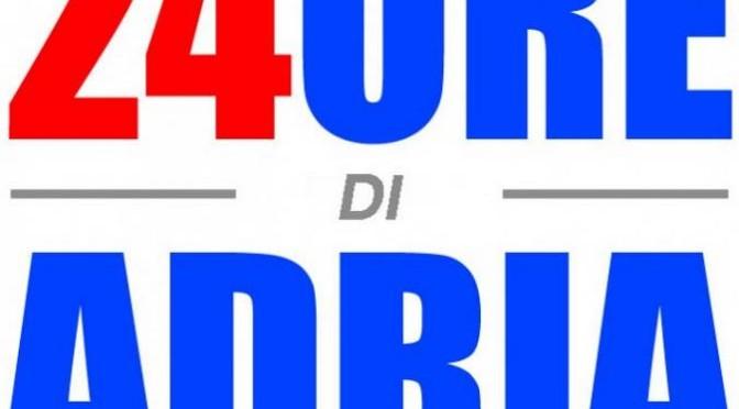 24-ore-per-adria_2111