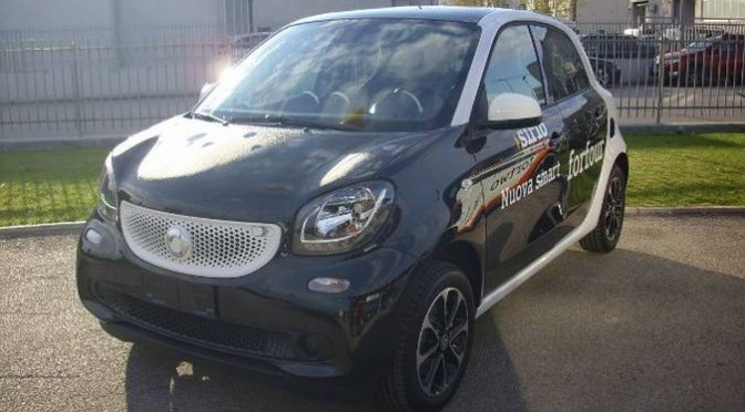 FORFOUR1_2812