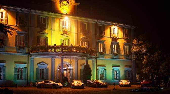 Villa Acquaroli_1912