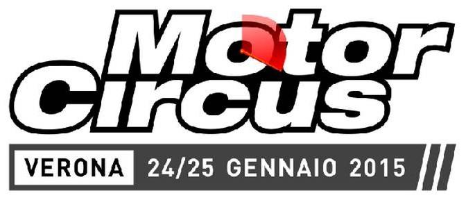 motorCircus_1912