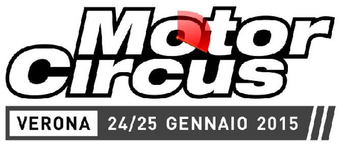 MotorCircus_2001