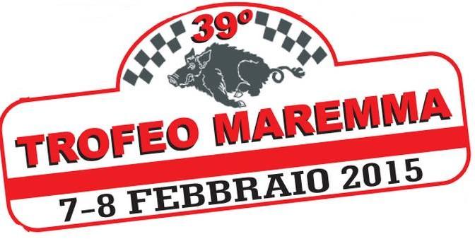 logoMaremma_2001