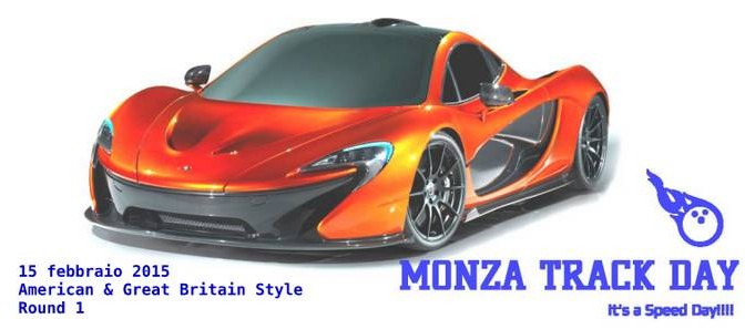 MonzaAmerican_1202
