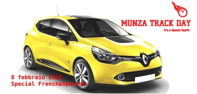 MonzaSpain_0402