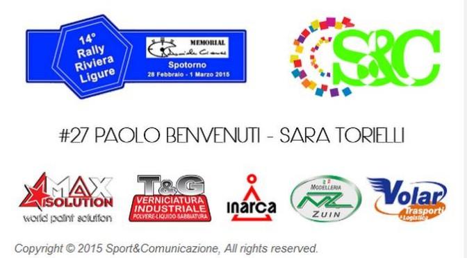 sportecomunicazione_2702