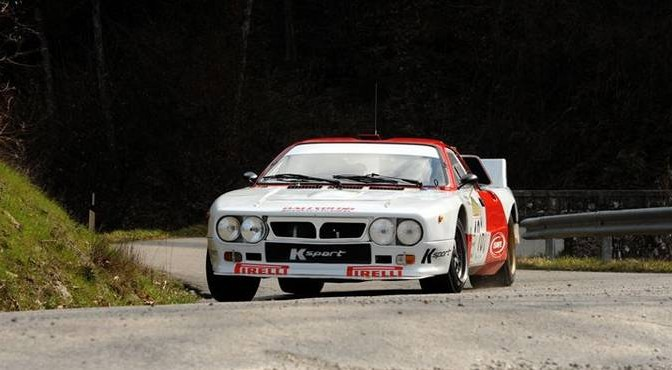 Lancia_0103