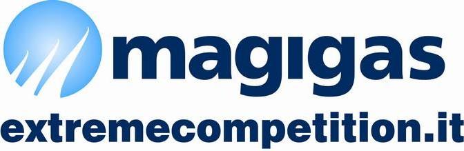 MAGIGAS_2403