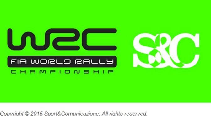 sportecomunicazione_0103