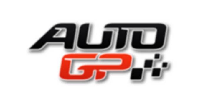 AutoGP_2804