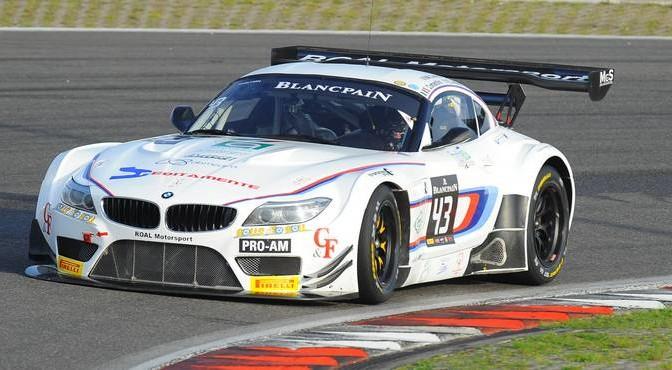 BMW_3004