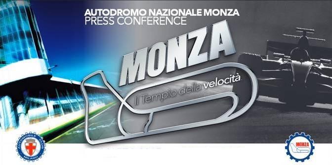 monzaComunicati_1104