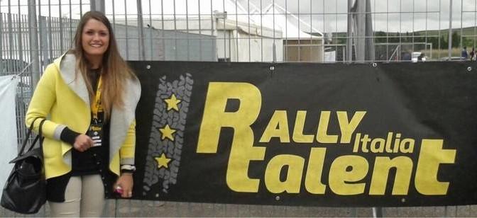 RALLY_2805
