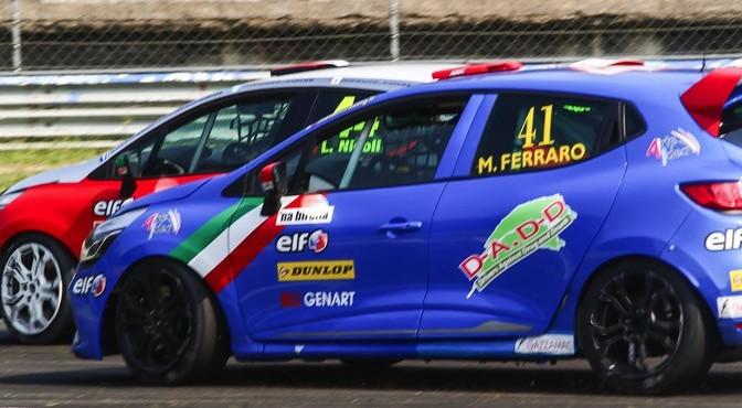 Ph Roberto Piccinini