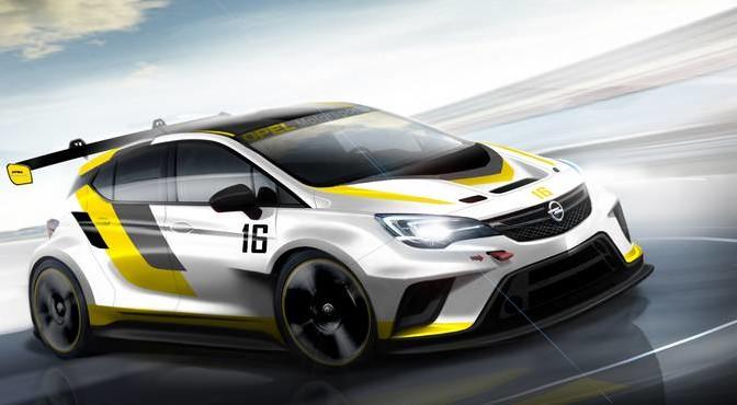 Opel_3007
