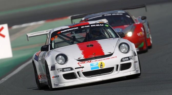 Porsche_0907