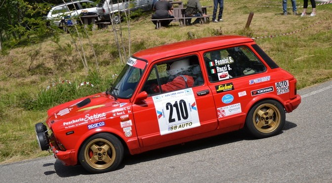Trofeo_0907