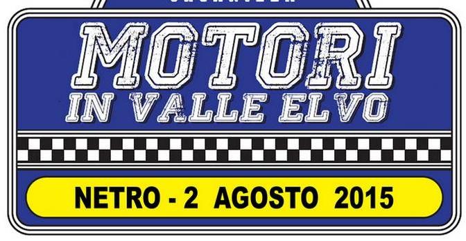 logo-MVE_2707