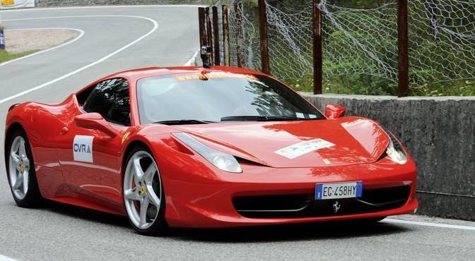 Ferrari_2008