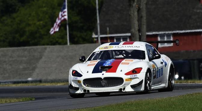 Maserati_2308