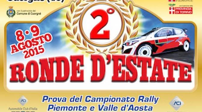 logo rondeestate_0808