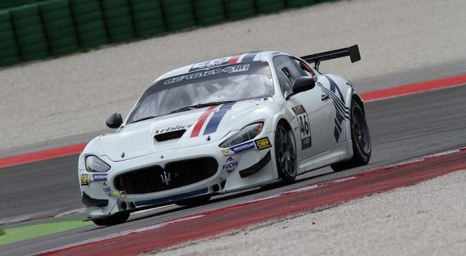 Maserati_3009