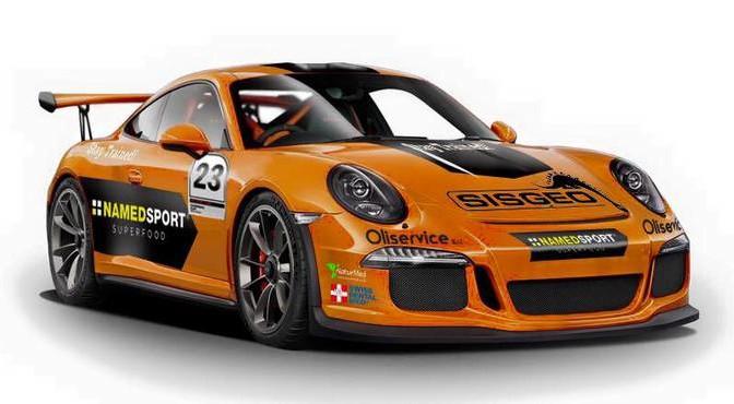 Porsche_0209