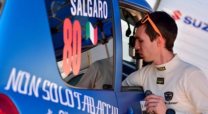 Salgaro_0409