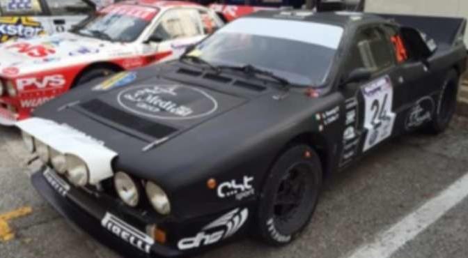 Lancia_0910