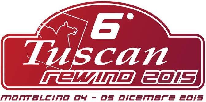 Tuscan_Logo_1410