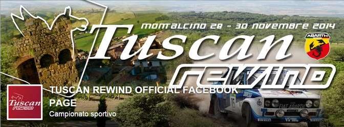 tuscan_0910
