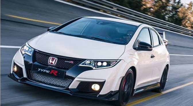 Honda_2811