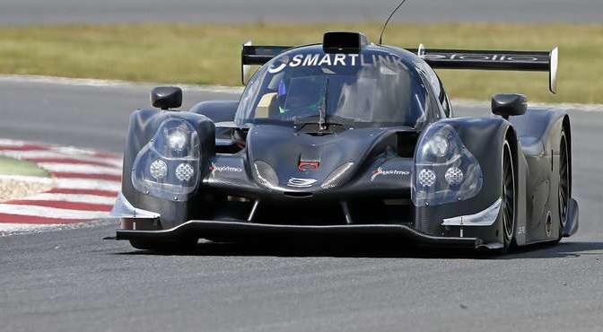 Ligier_3011