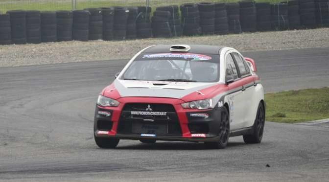 racing_0511
