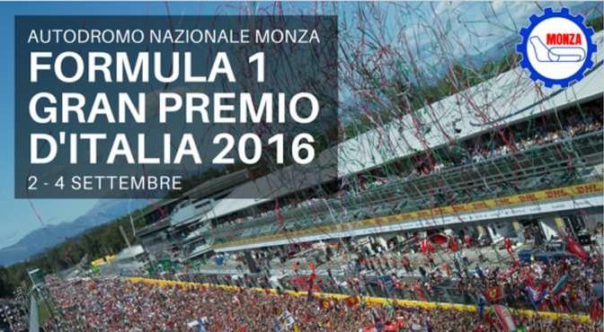 Monza_2312