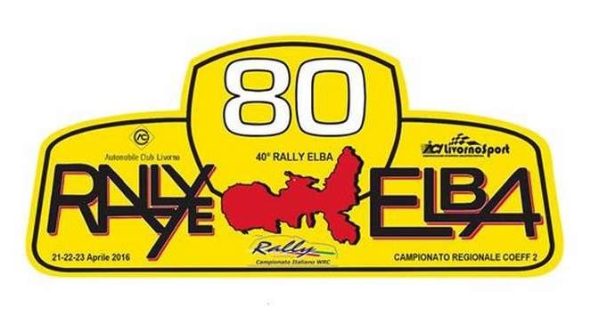 Elba_logo_2001