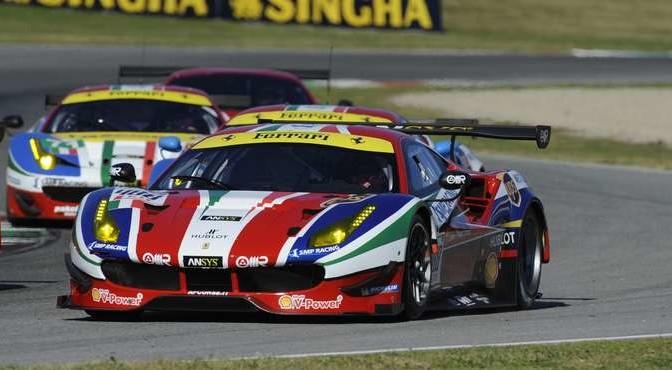 Ferrari_1002