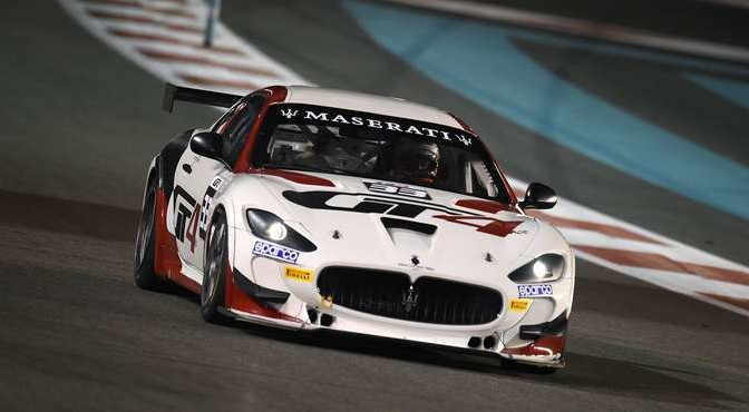 Maserati_1302