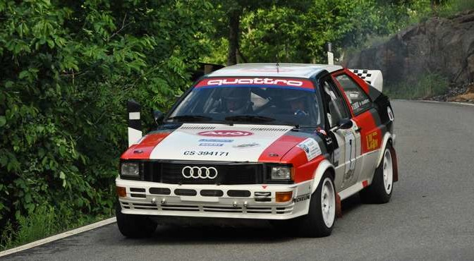 Audi_3003