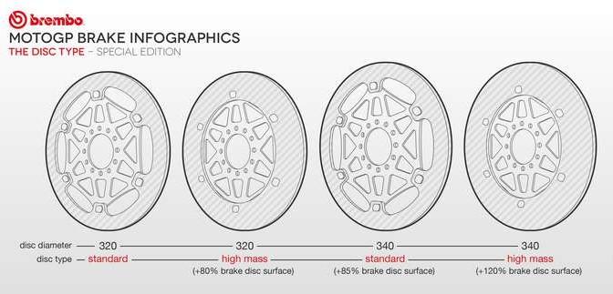 Infographic_1703