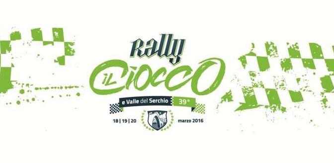 RallyCiocco8_1903