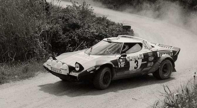 1978 Lancia_2004