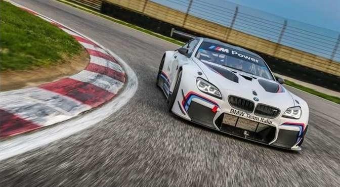 BMW_2704