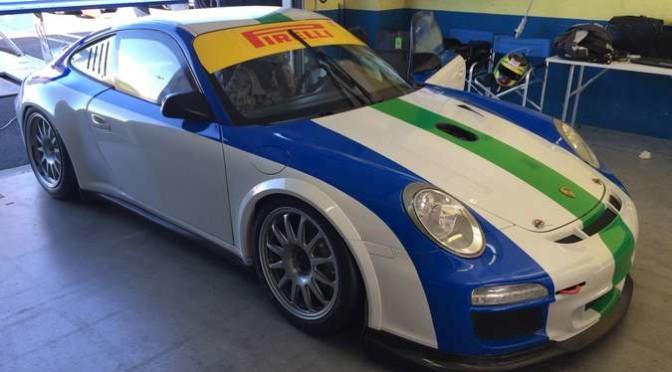 Porsche_2704