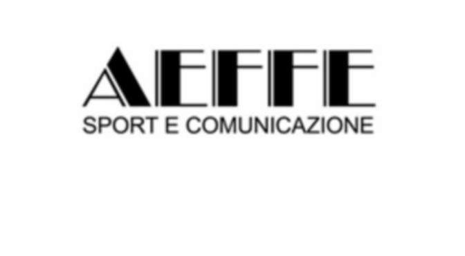 aeffe_2604