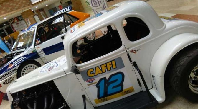 caffi_2004