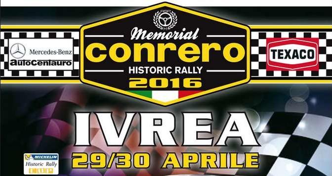 memorialConrero_2804
