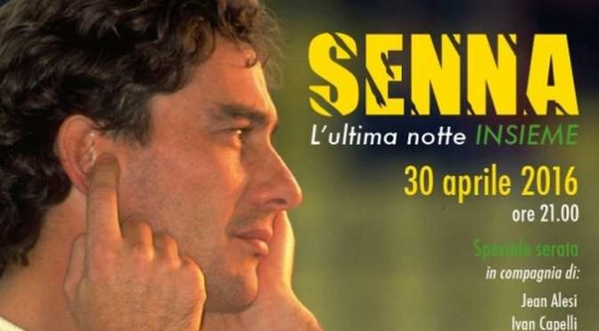 senna_2904